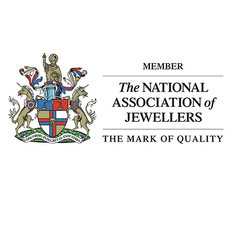 National Association of Jewellers Members