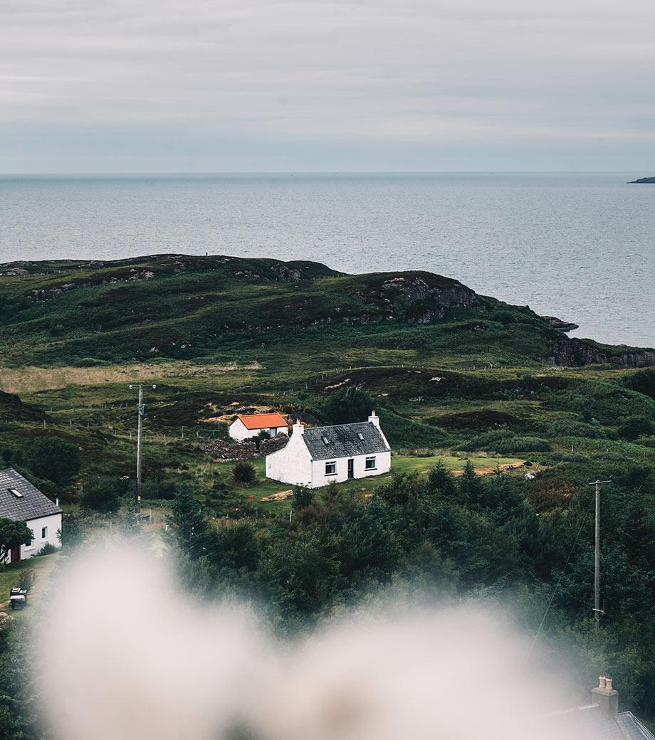 Exploring Scotlands Hidden Treasures