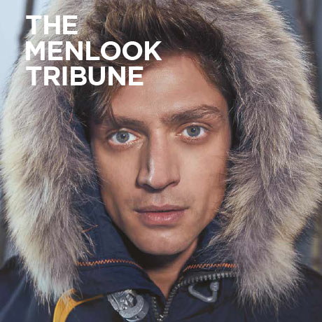 The Menlook Tribune