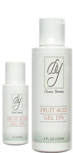 DianaYvonne 15% Fruit Acid