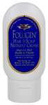 Folligen Cream 2 oz.