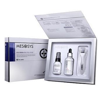 Mesosys Cellthera Kit