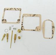 Carb Kit - Z1 900