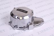 Z1 900 KZ900 KZ1000 - Left Side Engine Case Alternator Cover