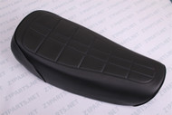 Complete Seat - Z1 900