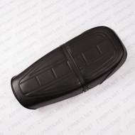Complete Seat - w/ Belt - KZ900 KZ1000