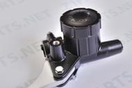 Z1 900, KZ900, H1, H2 Disc Brake Master Cylinder