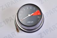Gauge - Tachometer Honda CB750
