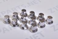 Cylinder Head Nut Set 92015-076