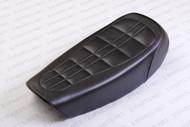 Complete Seat - w/ Z1 Pattern / KZ900 KZ1000 LTD