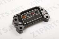 Honda CB750 CB550 CB500 CB350 / Upper Holder, Indicator