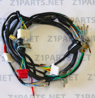 3197138 cb750 harness__32794.1434575819.190.285?c=2 cb750 wiring harness 32100 300 050 k0 k1 sandcast cb750 k5 wire harness at suagrazia.org