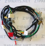 3197138 cb750 harness__32794.1434575819.190.285?c=2 cb750 wiring harness 32100 300 050 k0 k1 sandcast cb750 wiring harness at gsmportal.co