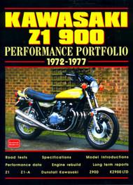 900 Performance Portfolio