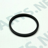 Z1 KZ S2 S3 & More / Brake Piston Seal Ring
