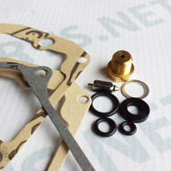 Carburetor Rebuild - Repair Kit / KZ900 KZ1000