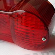 Suzuki Gt750 Gt550 Gt380 Re5A / Tail - Brake Light