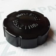 Master Cylinder Cap / Z1 KZ H2 H1 KH S2 S3