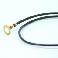 Honda Ground Wire / CB750