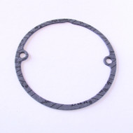 Gasket / Point Cover - Z1 KZ