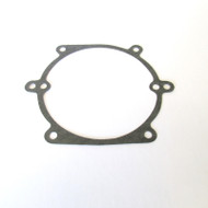 Gasket / Right Side Engine Cover - Z1 KZ
