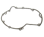 Gasket / Right Engine Cover - H2 750 Kawasaki