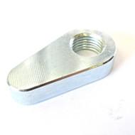 Nut / Engine Motor Mount 12mm / 92016-045