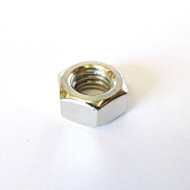 Nut /  8mm - 311B0800