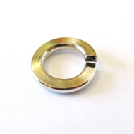 Washer / Lock 10mm - 461F1000