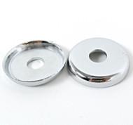 Turn Signal Washers / Kawasaki - H2 750 S2 350 H1 500