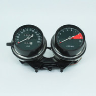Honda Gauge Set / CB750 CB550