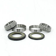 Tapered Steering Bearing Kit - Z1 KZ / 22-1014