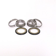 Tapered Steering Bearing Kit - H2 / 22-1012