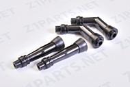 Honda - Spark Plug Caps / CB750