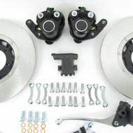 Complete Brake Set / Z1 900