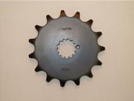 60515 Sprocket / 630-15T
