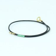 Ground Wire CB750-Pair