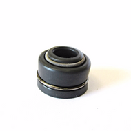 Z1 KZ Valve Stem Oil Seal-8 Valve Seals