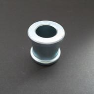 Z1 KZ Rear Wheel Axle Spacer Collar