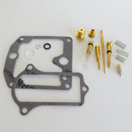 Carb Kit - 1977-1979 Suzuki GS750