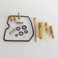 1984-1986 Kawasaki ZX900 Master Carburetor Repair kit