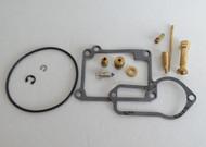 Carb Kit - Yamaha 1984-1985 RZ500 RD500
