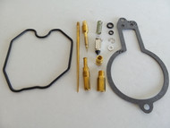 Carb Kit - Honda XR600