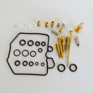 Carb Kit - Honda CBX1000  1979-1982