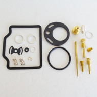 Carb Kit - Honda CL72, CL77