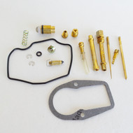 Carb Kit - Yamaha XT600