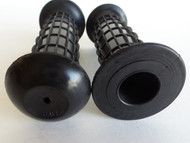 Z1 900, H1 500, H2 750, S2 350 Handle Bar Grips(25mm)