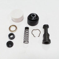 Kawasaki Rear Brake Master Cylinder Repair Kit - KZ1000