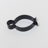 Kawasaki Cable Clamp 92037-093