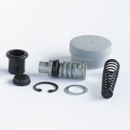 Front Brake Master Cylinder Repair Kit - Honda GSX, TL